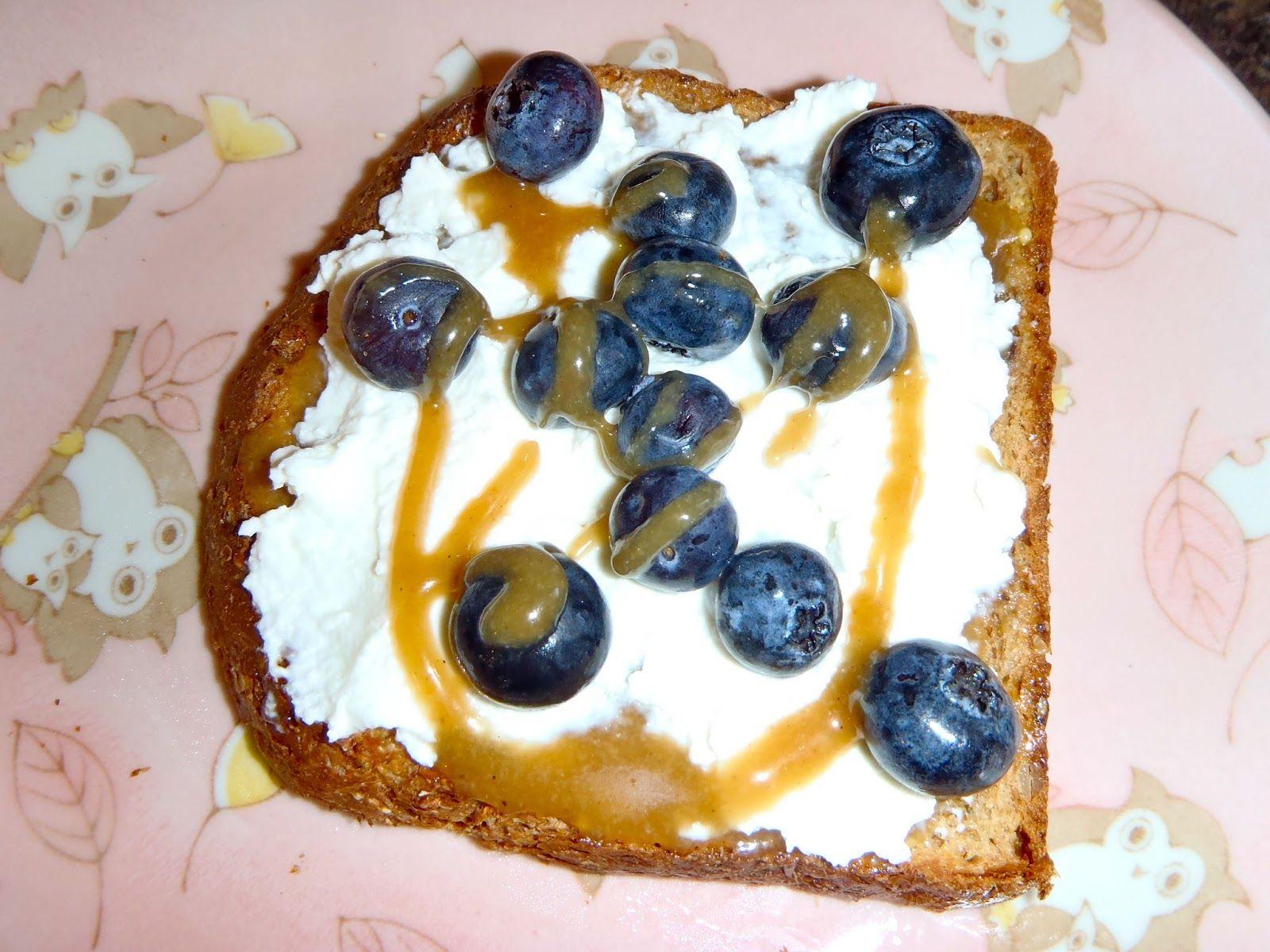 toast-miele