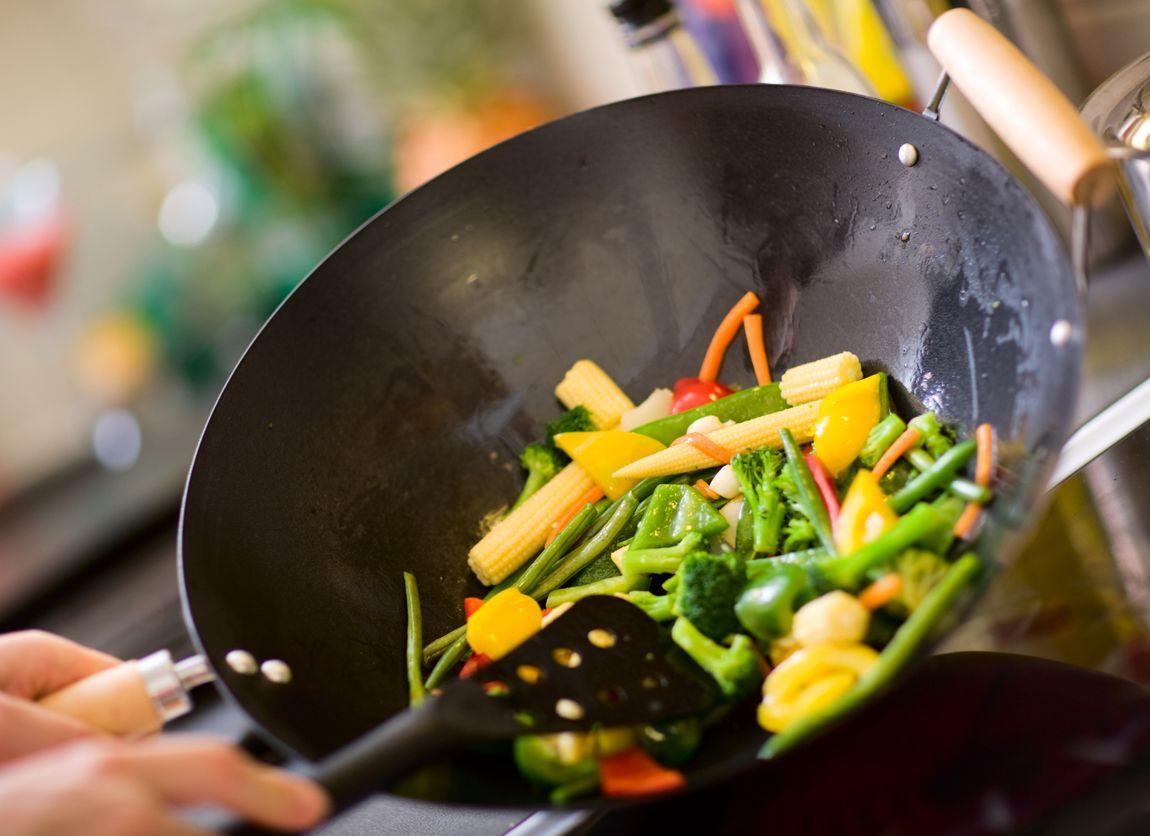 verita_sulla_dieta_vegetariana