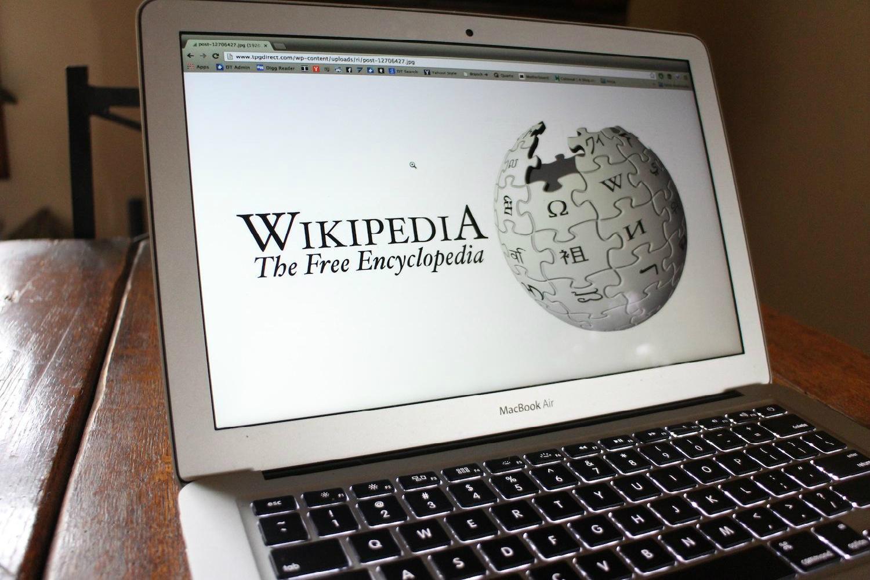 wikipedia1