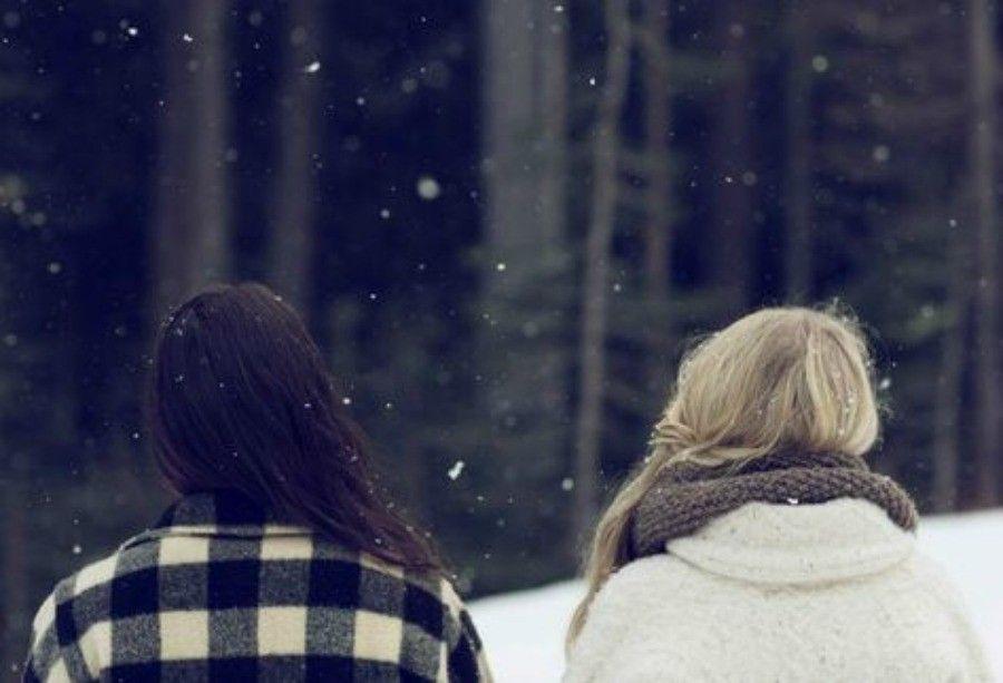 winter-blues-4