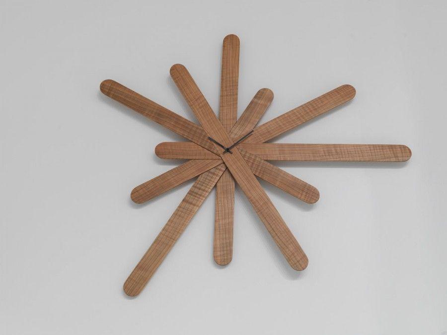 woodclock_11
