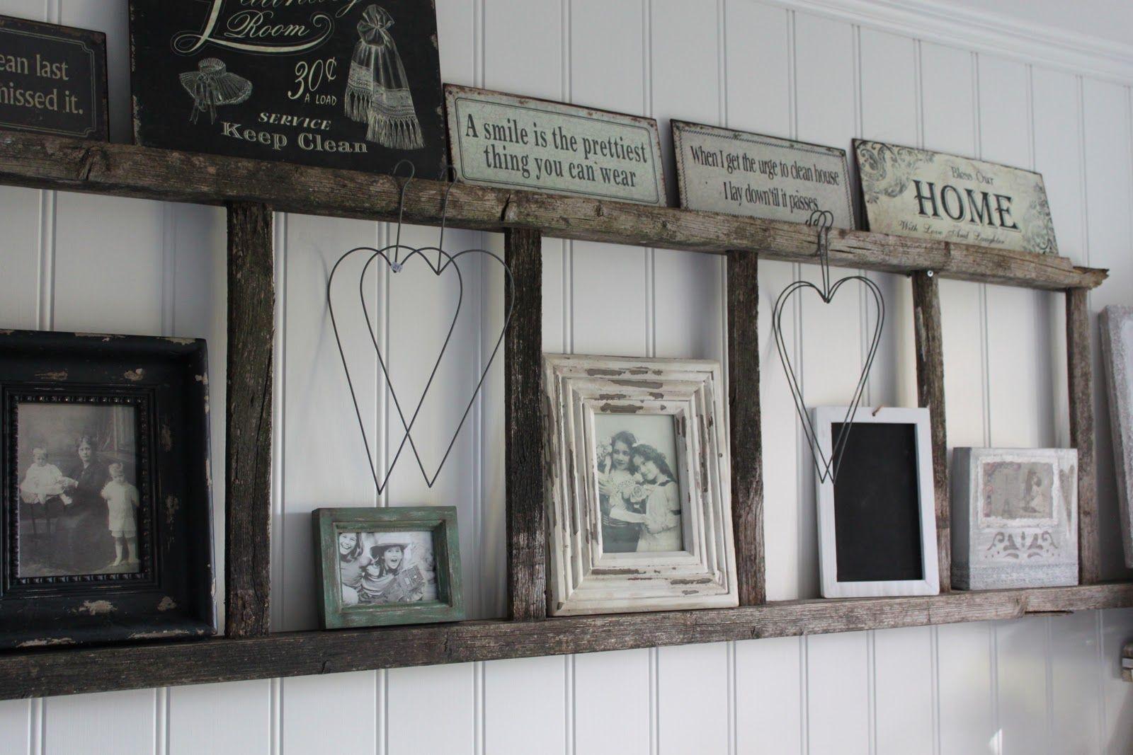 DIY: ad ogni casa la sua libreria