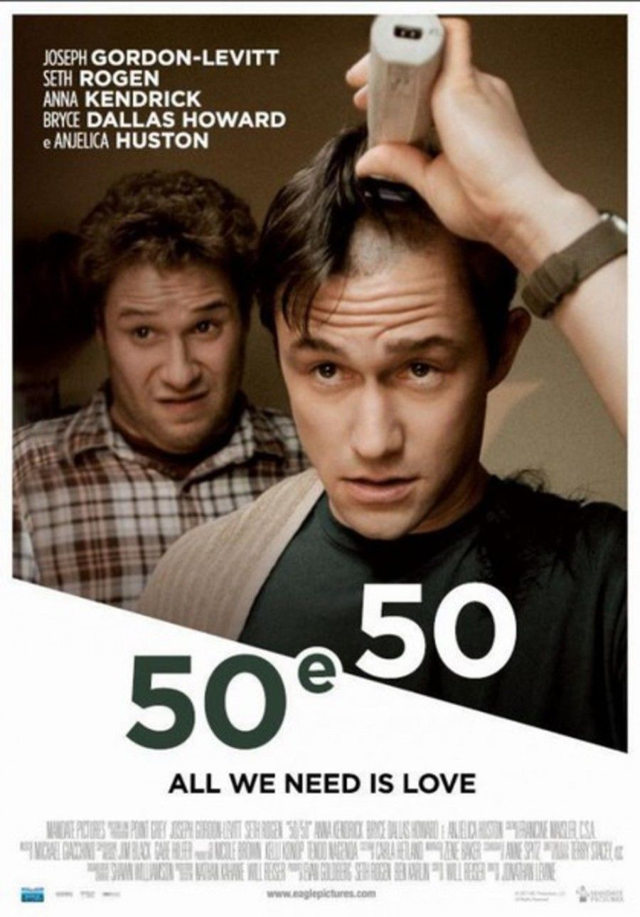 50-e-50-