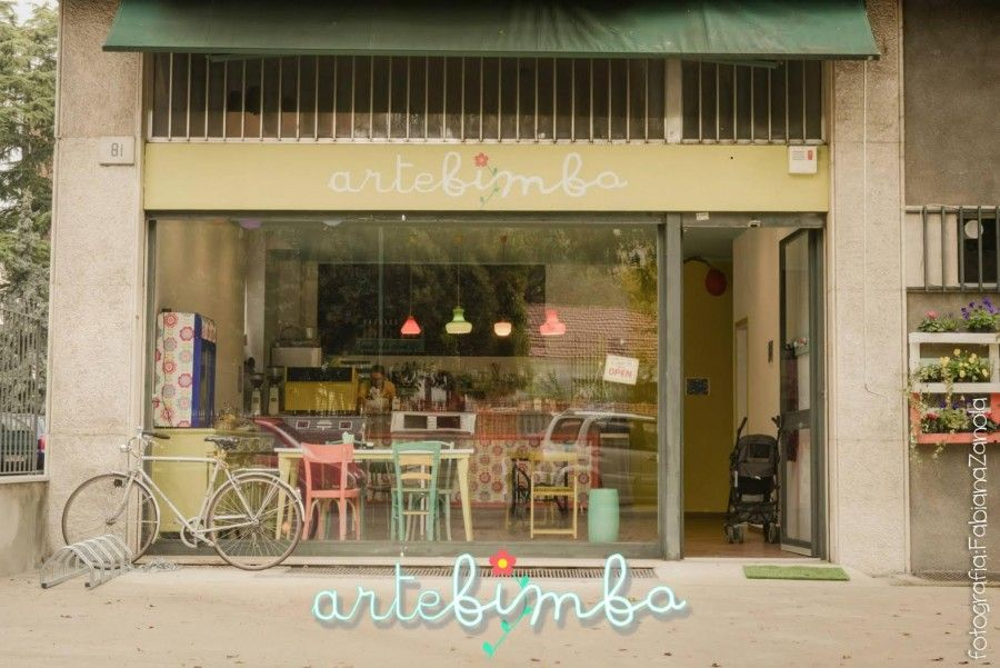 Artebimba-family-art-cafè-brescia-3