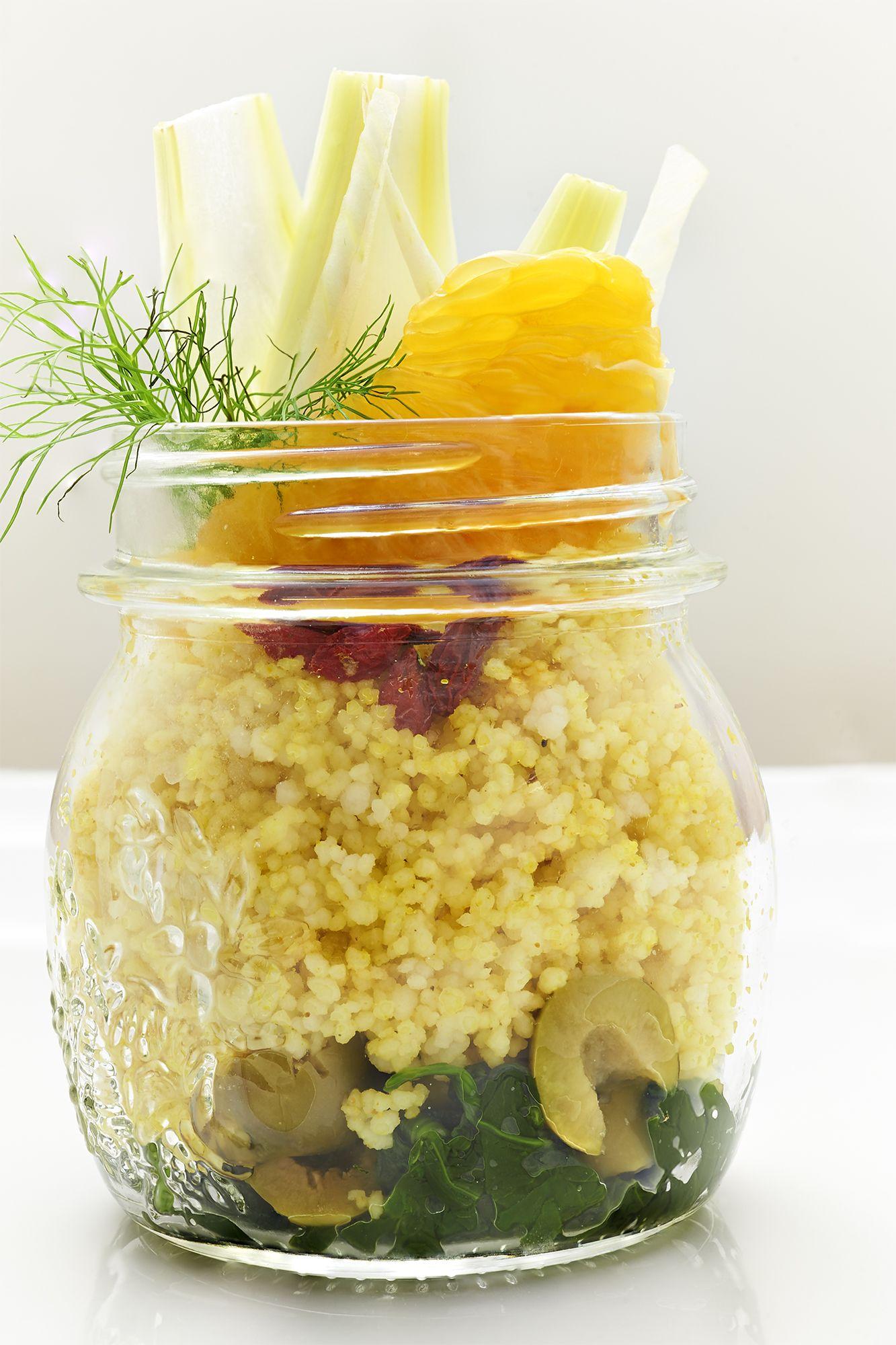 BIGODINO insalata in vaso di cuscus 1 copia