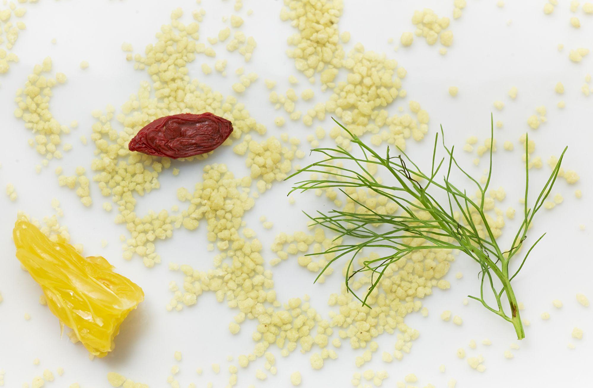 BIGODINO insalata in vaso di cuscus 8 copia