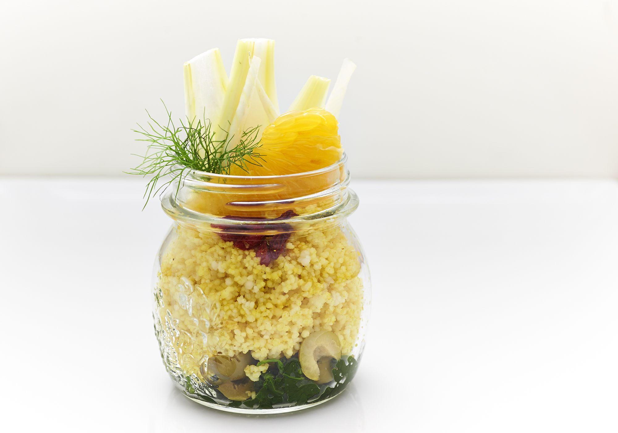 BIGODINO insalata in vaso di cuscus copia