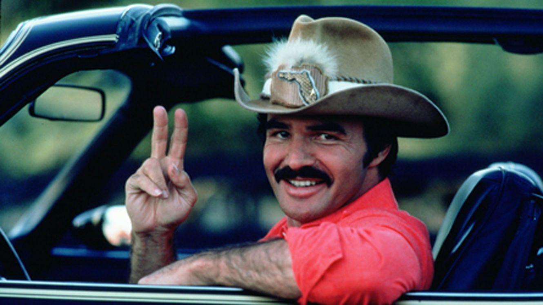 Burt Reynolds1