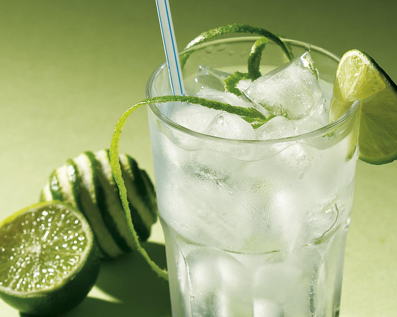 Il gin tonic fa bene alla salute, ecco perché