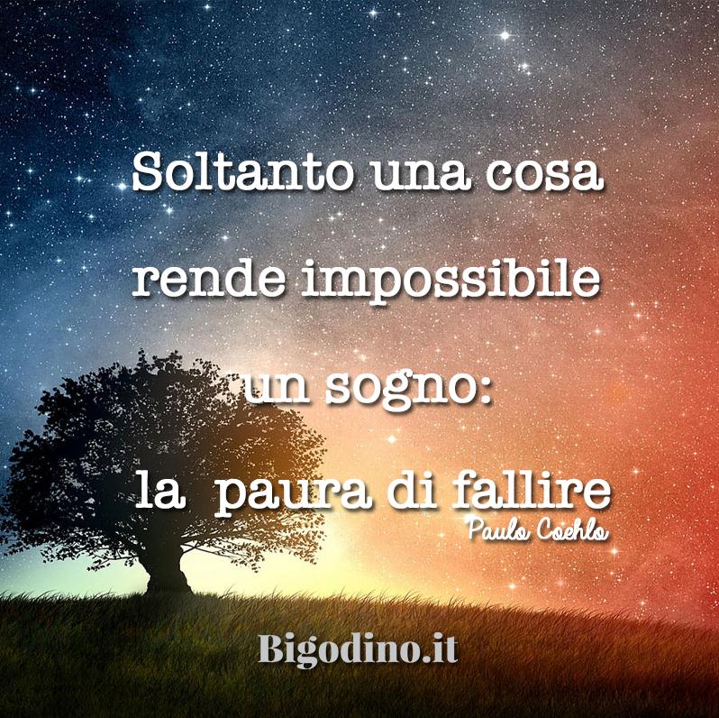 Top Le più belle frasi di Paulo Coelho che ti possono cambiare la vita  LO93