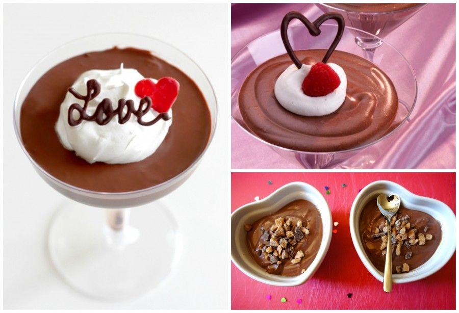 ricette-per-san-valentino