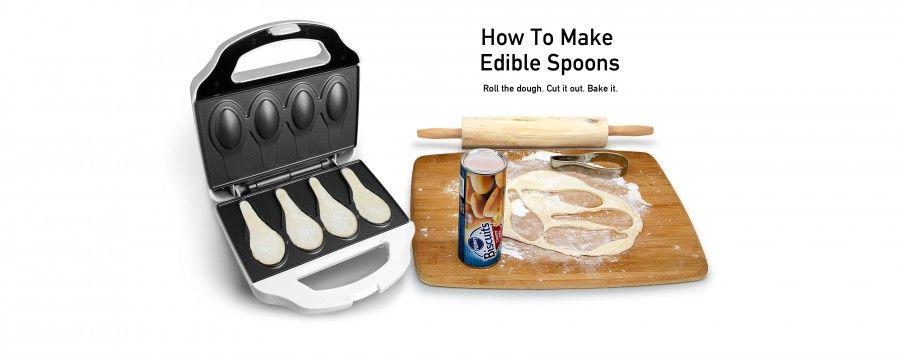Prepara la pasta