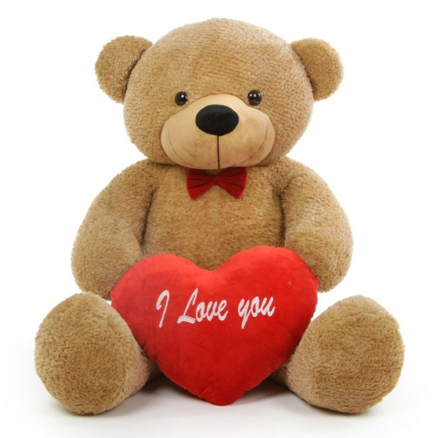Shaggy_L_Cuddles_48_Amber_I_love_you_heart_teddy_bear_1__30835.1334448698.1280.1280