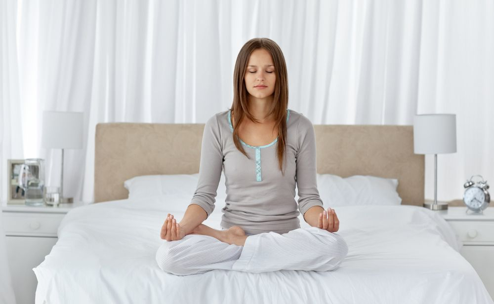 Try-Yoga-Instead-of-Sleeping-Pills1