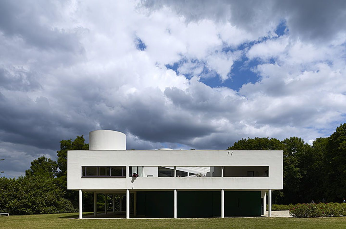 Villa_Savoy