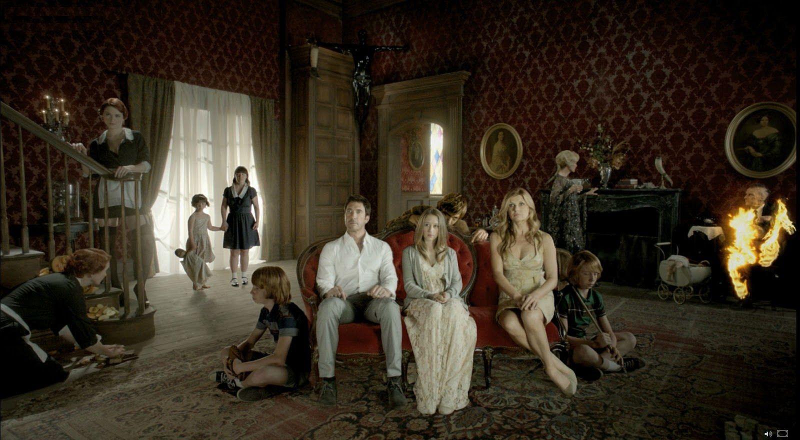 american-horror-story-murder-house2