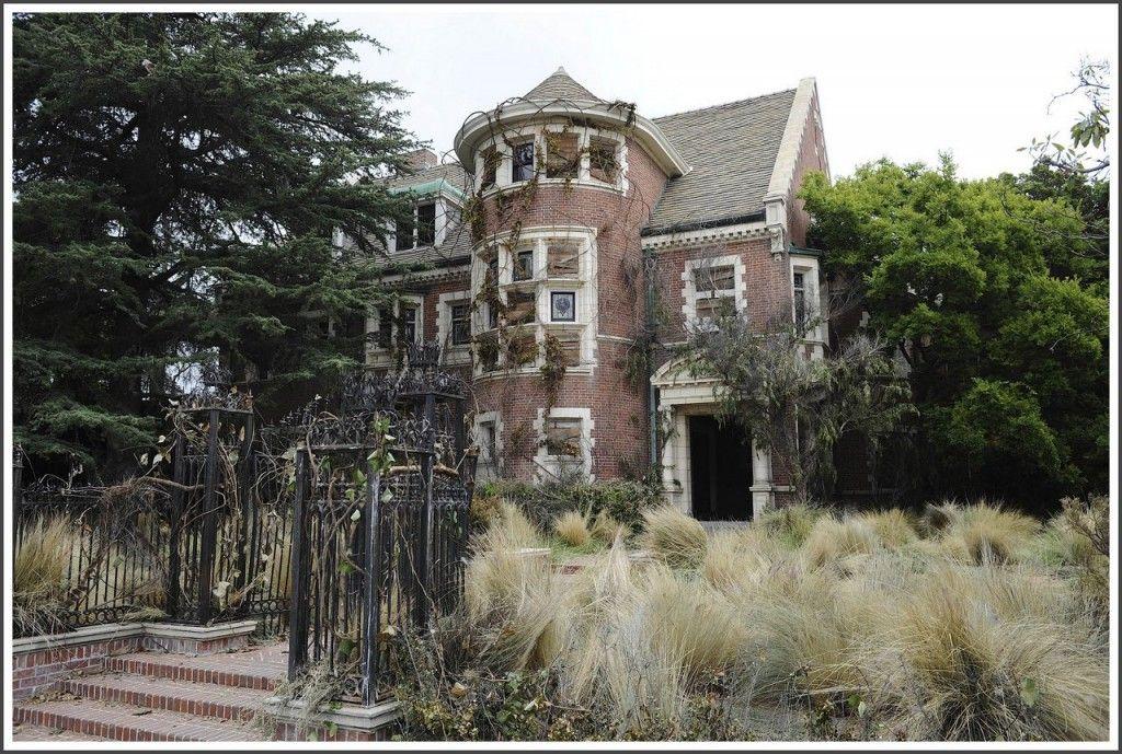 american-horror-story-murder-house3