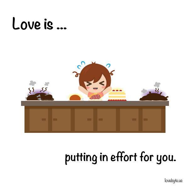 amore10