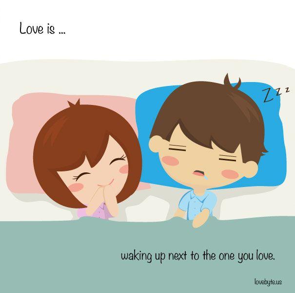 amore3
