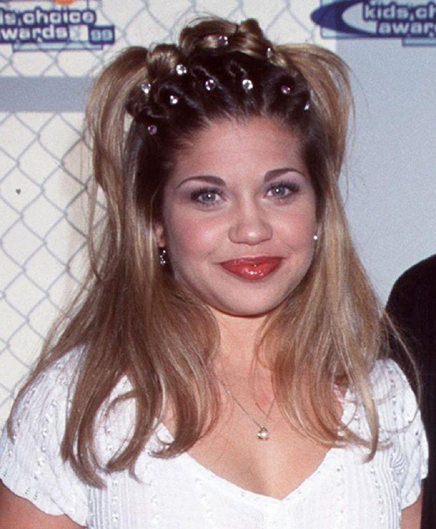anni-90-capelli