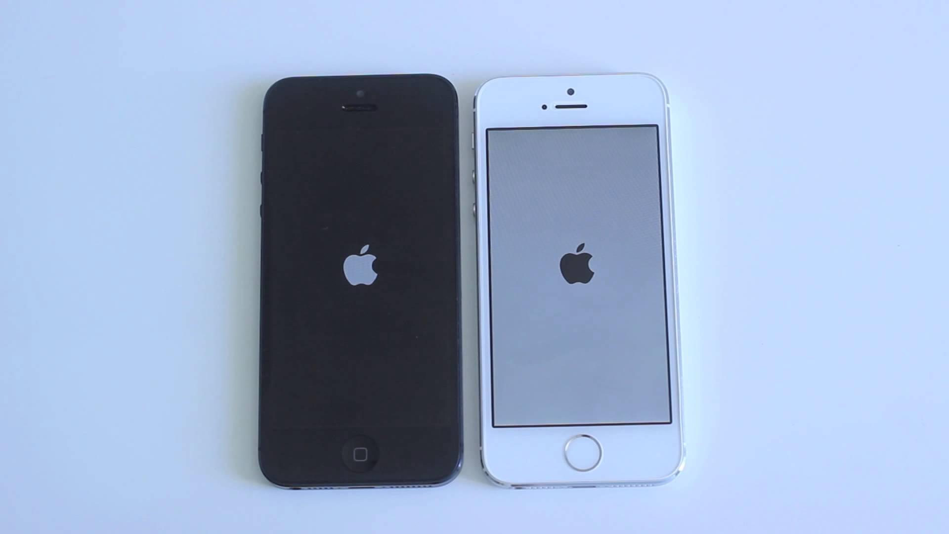 apple-iphone2