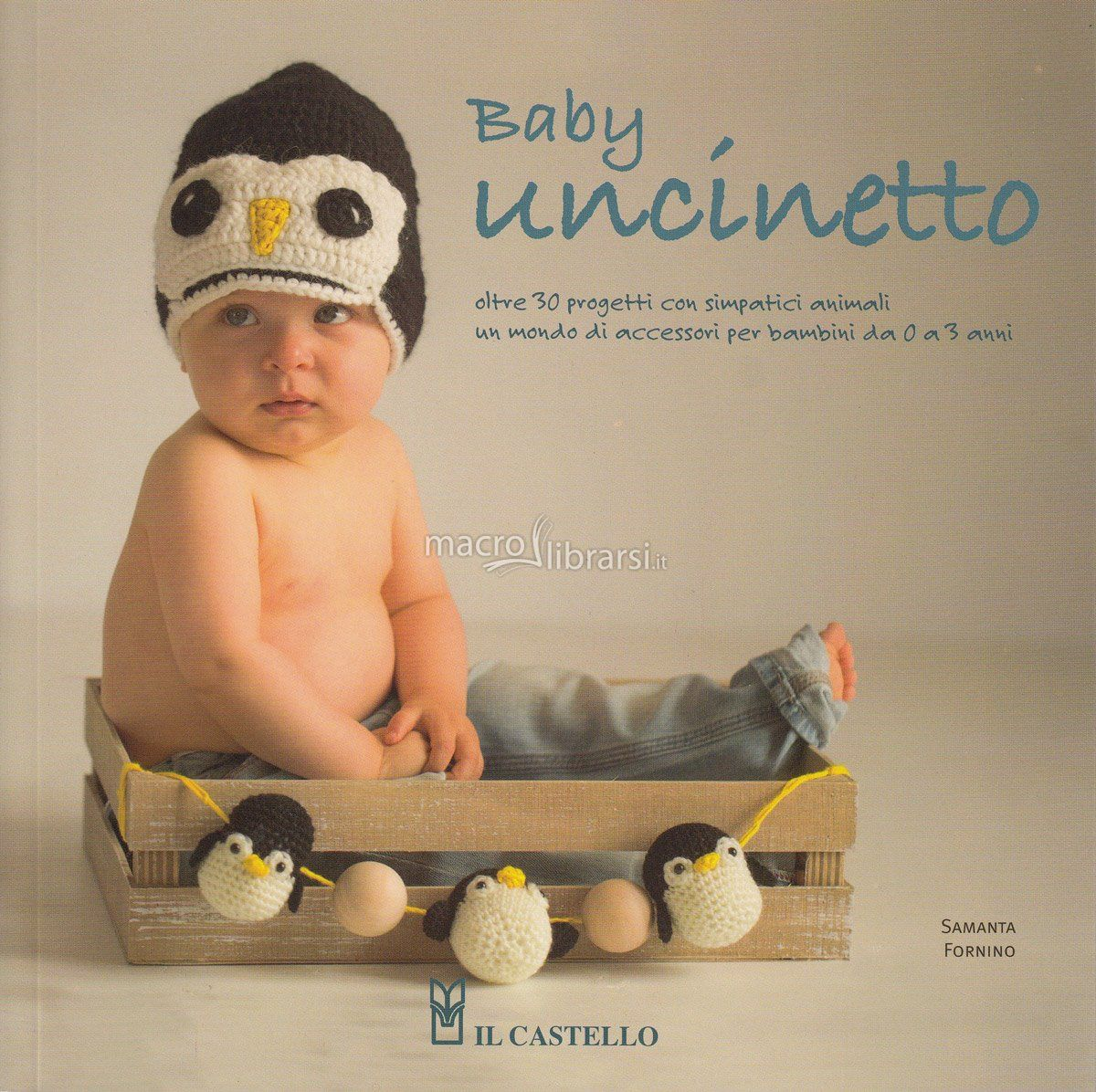 baby-uncinetto-108614