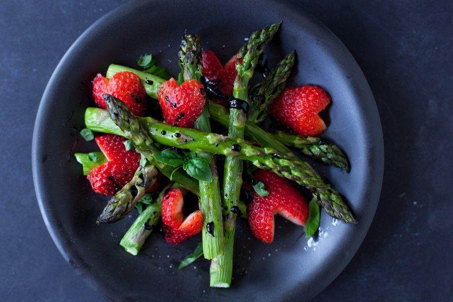 balsamic-strawberryasparagus-1746