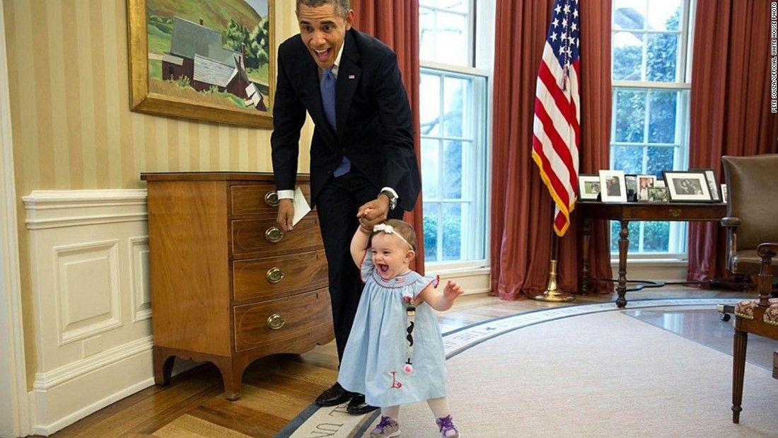 barack-obama-bambini1