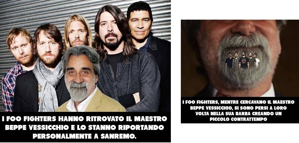 beppe-vessicchio-foo-fighters