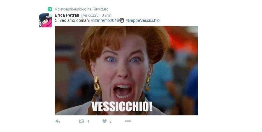 beppe-vessicchio-meme