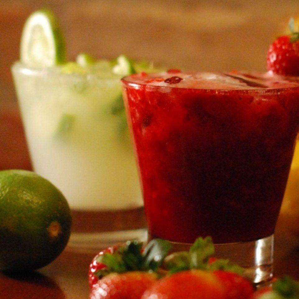 brindisi-cocktail