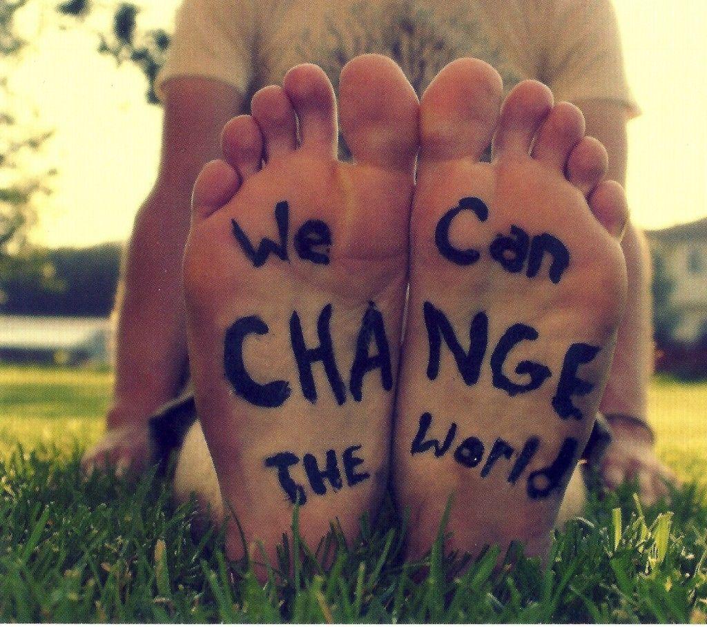 cambiare-il-mondo1