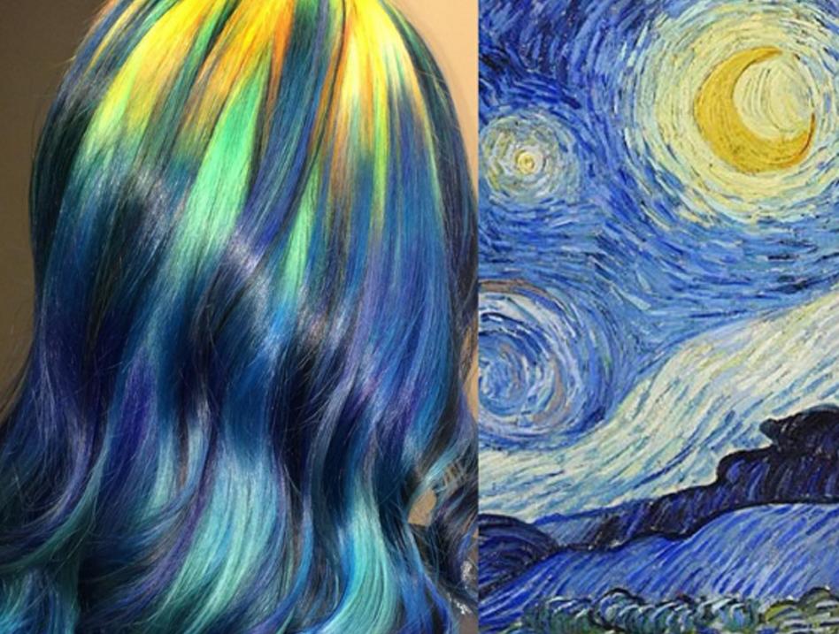 capelli-dipinti-notte-stellata
