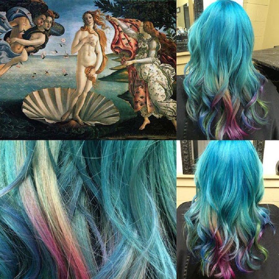 capelli-dipinti-venere