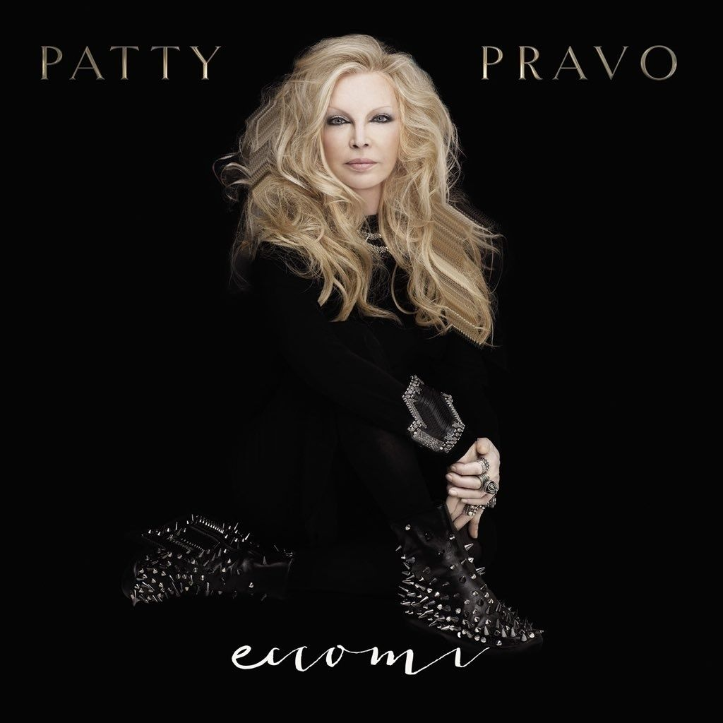capelli-patty-pravo