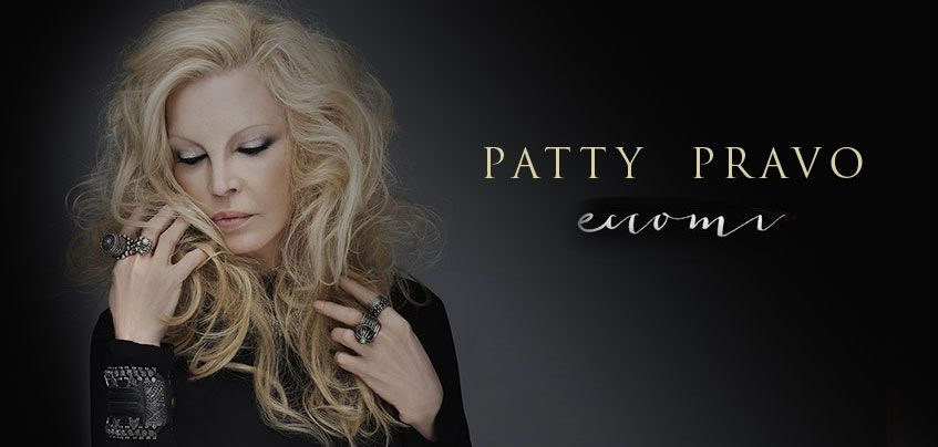 capelli-patty-pravo2