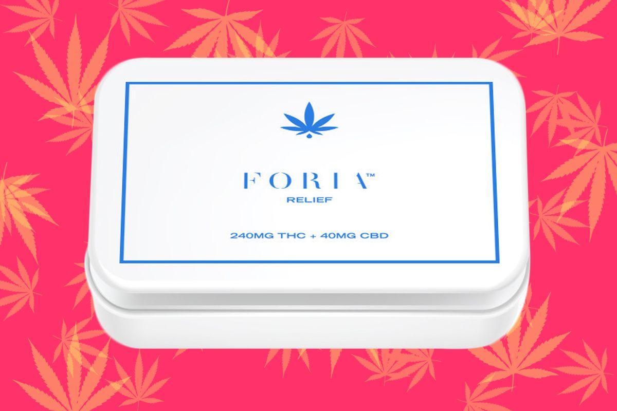capsule-cannabis-foria
