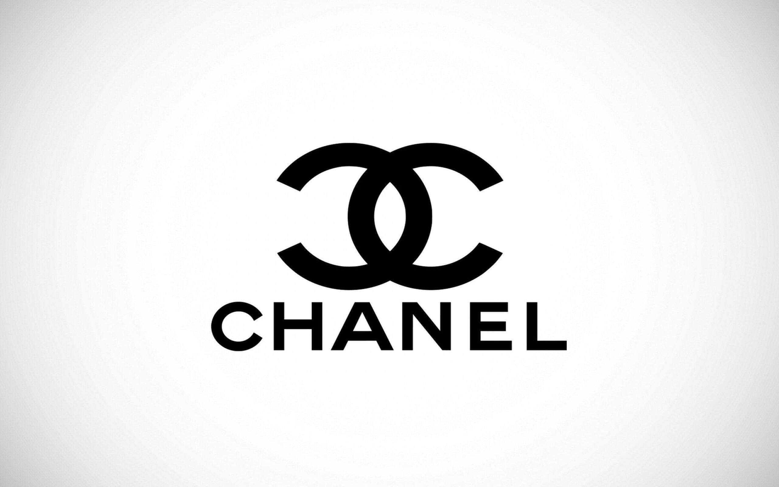 Quali sono i simboli di Chanel e cosa significano