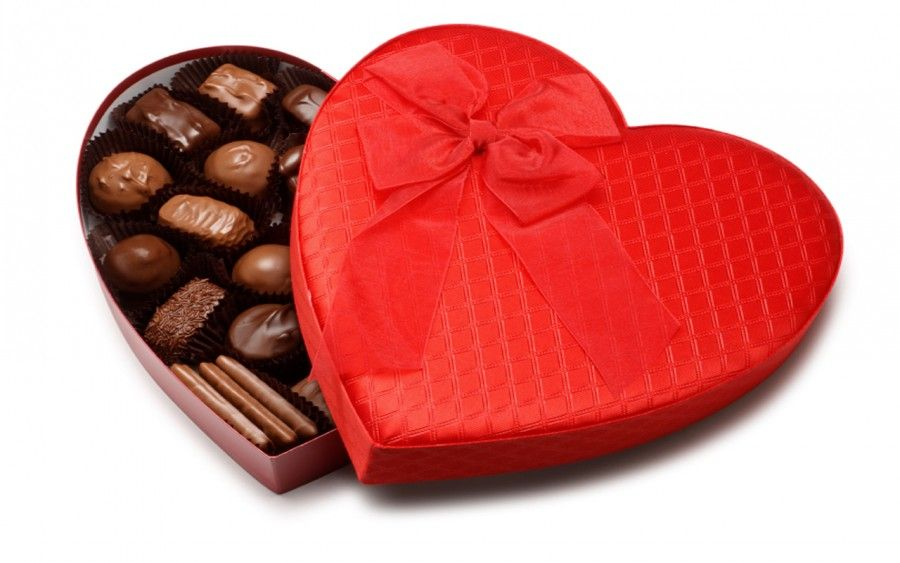 chocolatedaygreetings11