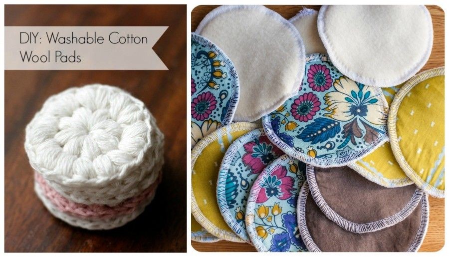 cottonCollage