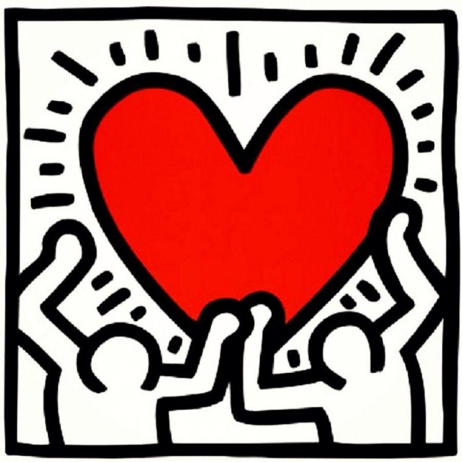 Prendiamoci cura del nostro cuore