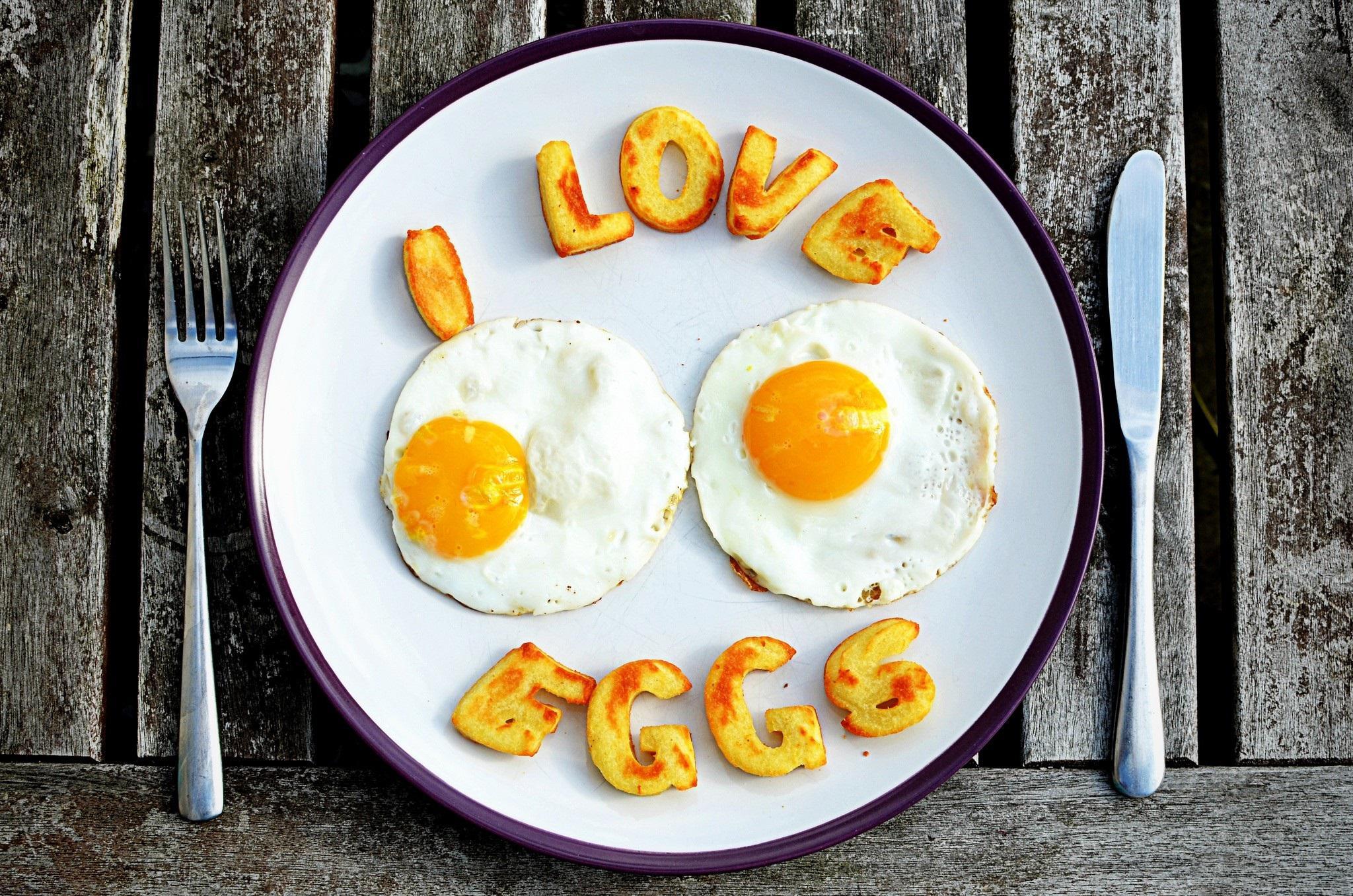 dieta-delle-uova