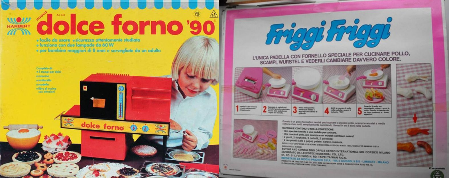 dolce_forno2_941-705_resize copy