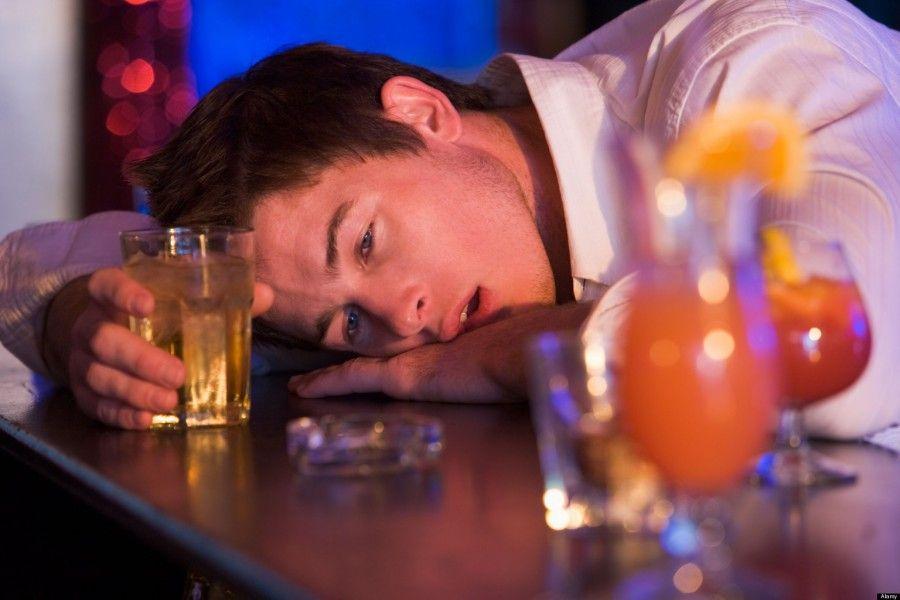 ok bere, ok divertirsi ma...attenzione agli effetti collaterali!
