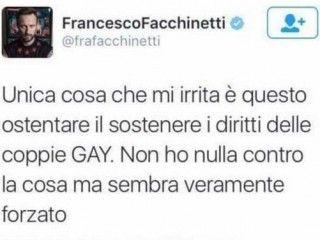 facchinetti_sanremo_tweetgay