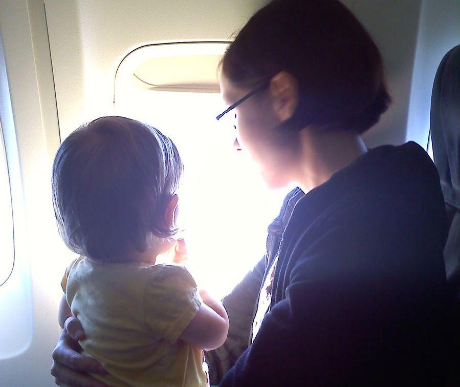 finestrini-aerei1