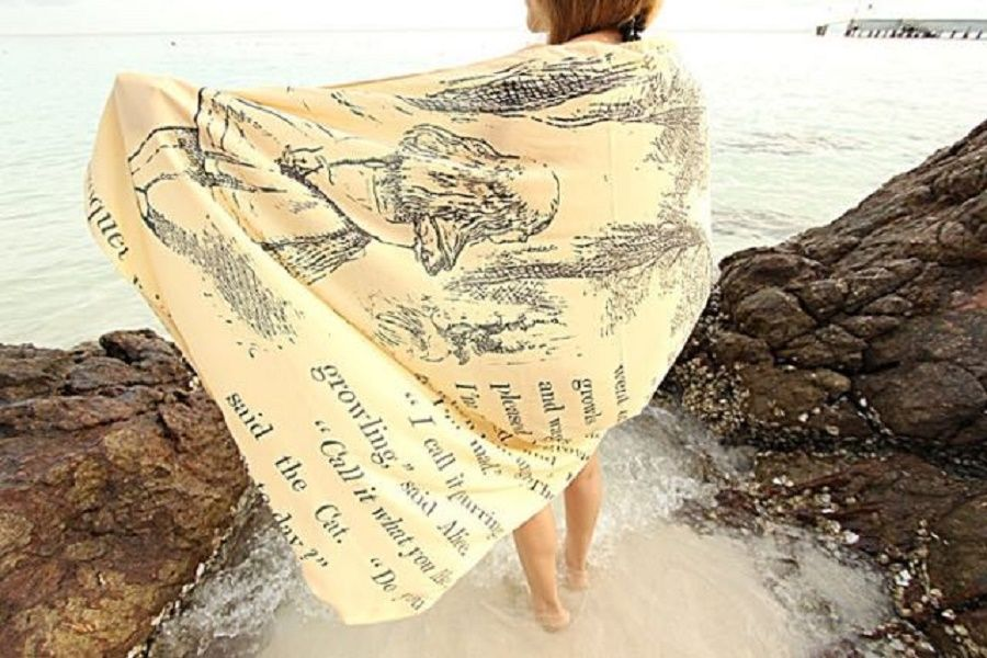 foulard-libri-alice