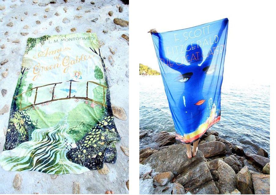 foulard-libri-anna-gatsby