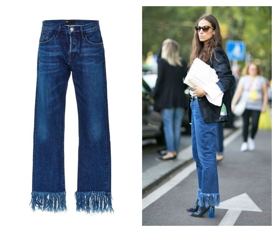 fringed-jeans-1