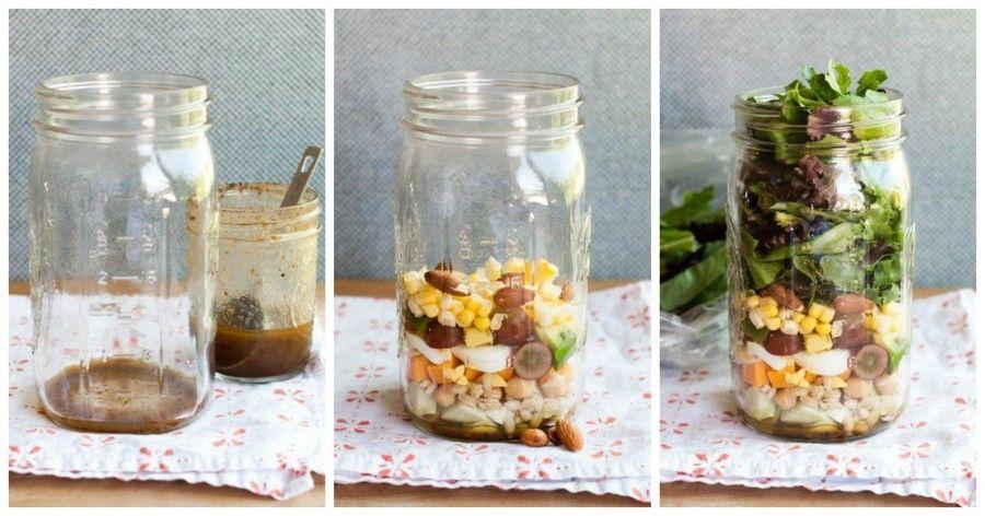 Pranzo Proteico Ufficio : Spuntini dietetici per l ufficio le ricette fai da te più sane
